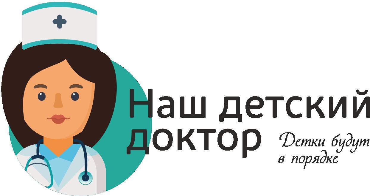 Заболотная Виктория Юрьевна